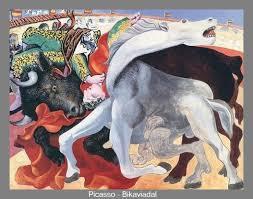 Bikaviadal (1): Beszéljünk a bikaviadalokról | Costa Del Sol magazin