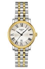 <b>Women's Stainless</b> Steel <b>Watches</b> | Nordstrom