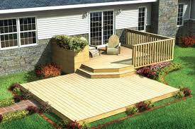 mobile home deck designs. mobile home porch photos front design ideas intended for deck designs ranch