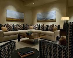 earth tone decor luxury living room ideas about home interior design  pertaining to minimalist decorating decoratio