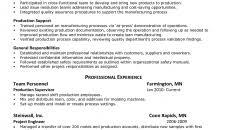 Internal Auditor Resume Objective Internal Auditor Resume Objective Commonpence Www Omoalata Com Job 89