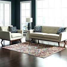 8x10 area rugs under 100 area rug rugs under home depot 8x10 area rugs 100