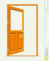 open classroom door.  Open Open Classroom Door Animated Adorable Design Inspiration Of How Opening  Clipart To
