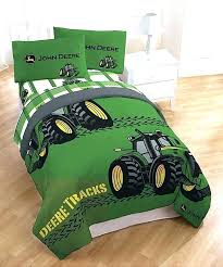 tractor bedding set tractor bedding set green twin bed sheet cotton john farm new room bedrooms tractor bedding set