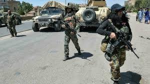 أفغانستان: طالبان تغتال المسؤول الإعلامي للحكومة قبل اجتماع مجلس الأمن لبحث  الأوضاع في البلاد