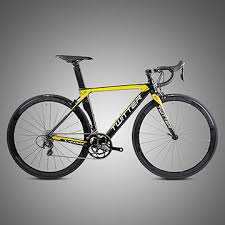 china aero design aluminium alloy frame 22 sd lightweight carbon fork road bike