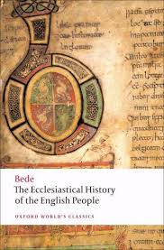 ecclesiastical history of the english people essay  custom paper   ecclesiastical history of the english people essay