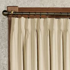 full size of coffee tables how to hang rod pocket curtains with clip rings how