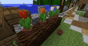3d texture packs images default 3d lite texture packs projects minecraft