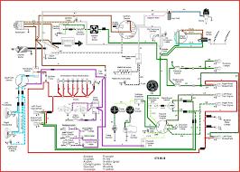 basic wiring race car quick start guide of wiring diagram • basic wiring race car wiring library rh 14 muehlwald de basic street rod wiring diagram race
