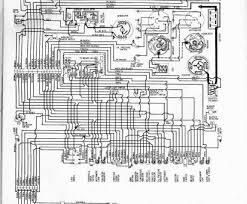 15 creative 67 camaro starter wiring diagram collections tone tastic