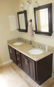 Bathroom Remodeling Richmond Collection Simple Design Inspiration