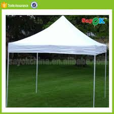 folding manual embly gazebo tent instructions 3x3 sc 1 st alibaba