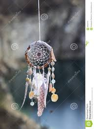 What Native American Tribes Use Dream Catchers Handmade Native American Dream Catcher On Background Of Rocks And 25