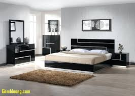 Bedroom Set For Sale Contemporary Bedroom Set Luxury Contemporary Bedroom  Furniture Sets Sale Bedroom Design Decorating . Bedroom Set For Sale ...