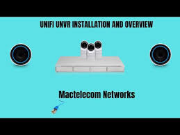How to upgrade latest firmware on ubiquiti unifi access point via winscp , ssh. Unifi Unvr Installation And Overview Ubiquiti