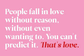 Quotes About Wanting To Be Loved Stunning Love Quotes To Add To Your Valentine's Day Cards Reader's Digest