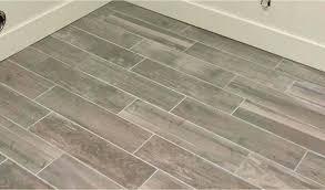 best cleaner for porcelain tile floors porcelain floors for bathrooms by cleaning ceramic tile floors