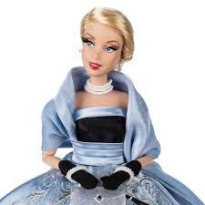 Disney Princess Designer Dolls 2018 Product Image Of Cinderella Disney Designer Collection