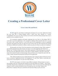 ideas about free resume maker on pinterest   resume maker        ideas about free resume maker on pinterest   resume maker  resume format and online resume