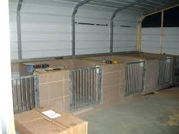 indoor dog kennel plans 1 e d f latest stunning pictures with inside kennels crate diy
