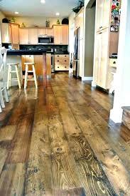 rustic vinyl plank flooring wonderful wood floor lamp lamps awesome look oak