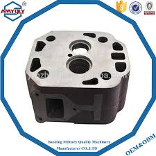 cylinder head diagram cylinder head diagram suppliers and cylinder head diagram cylinder head diagram suppliers and manufacturers at alibaba com