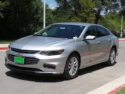 2018 chevrolet malibu ss. modren malibu new 2018 chevrolet malibu lt throughout chevrolet malibu ss
