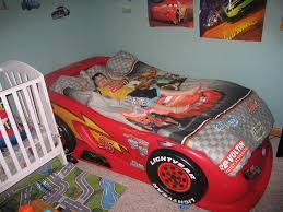 Lightning Mcqueen Bedroom Accessories Pretty Lightning Mcqueen Bedroom On Lightning Mcqueen Toddler