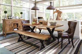 casual dining room ideas round table. Casual Piece Ikea Round And Chairs Ashley Furniture For Dining Room Ideas Table S
