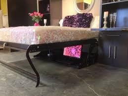 murphy bed office desk combo. Queen Murphy Bed Desk Combo Office A