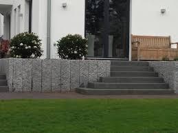Terrasse Mit Treppe Gut Terrassenüberdachung Holz Auf Terrasse Holz
