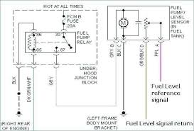 2006 BMW 325i Wiring Diagrams   Wiring Diagrams Instructions as well BMW 323i Relay Wiring Diagram   Wiring Diagrams Instructions in addition 2006 Bmw 325i Fuse Box Diagram   Schematic Diagrams likewise 2002 Bmw 318i Fuse Diagram   Trusted Wiring Diagram as well Bmw 323i Fuse Panel Diagram For 2002   Trusted Wiring Diagram additionally 06 BMW Fuse Box   Vehicle Wiring Diagrams as well 1995 Chrysler Lhs Fuse Box   Another Blog About Wiring Diagram • moreover Bmw E90 Fuse Box Symbols Bmw E90 Fuse Box Diagram   Wire Diagrams likewise 1989 Bmw 325i Fuse Box Diagram   Trusted Wiring Diagram further 1987 BMW 325i Wiring Diagram   Wiring Diagrams Instructions moreover Bmw 325xi Fuse Box Diagram   Explained Wiring Diagrams. on bmw li fuse box explained wiring diagrams x location freddryer co 2006 325ix