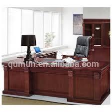 classic office desk. Classic Office Furniture European Desk, Made In China, Executive Luxury Desk T