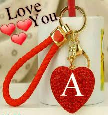 love hd wallpaper shayari r love r