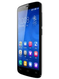 Huawei Honor 3C Play Price in India ...