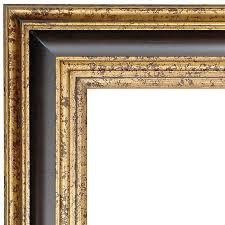 24x36 wood frame 24x36 wood frame garage 24x36 wood poster frame