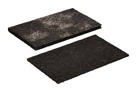sturdy dek asphaltic cover board blue ridge fiberboard uses sturdy dek is used as a separator board a roof recovery board a levelling board in re roofing applications under modified bitumen applications