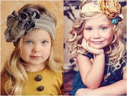 účesy Pre Dievčatá Na Dlhých A Stredných Vlasoch Krásne Postieľky V