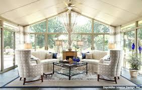 comfortable sunroom furniture. Perfect Comfortable Design  To Comfortable Sunroom Furniture