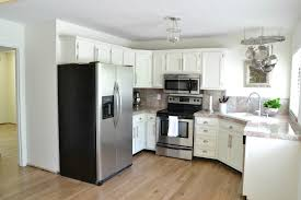 White Paint Living Room Interior Choosing A White Paint For Interior Home Design White
