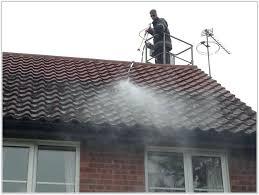 painting concrete roof tiles painting concrete roof tiles painting concrete roof tiles