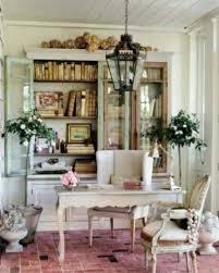 wonderful home office ideas men. Vintage Home Office Furniture Antique Best  Offices Ideas . Wonderful Men