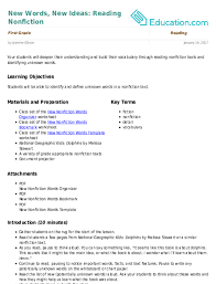 glossary for children text feature. Related Learning Resources Glossary For Children Text Feature N