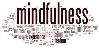 Resultado de imagem para mindfulness