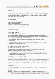 Free Resume Templates 2014 Luxury Top Resume Formats Top Resume