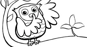 Animal Coloring Pages For Toddlers Math Worksheets Multiplication