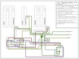 fender strat pickup wiring diagram images fender n3 pickup wiring factory hss guitar wiring diagram diagrams and