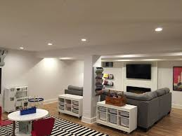 Marvellous design basement layouts best 20 layout ideas on pinterest
