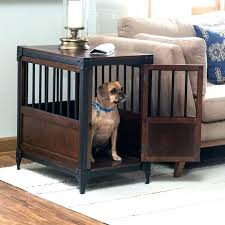 dog crate coffee table side table dog crate coffee table dog crate coffee table dog crate